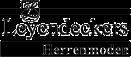 Leyendeckers Logo